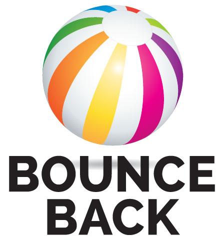The Bounce Back - IMDb