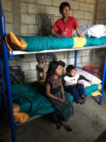Guatemala Bunk Bed Project